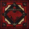 Deathless Legacy - Saturnalia