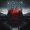 Volturian - Crimson
