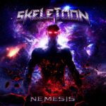 SKELETOON - Nemesis